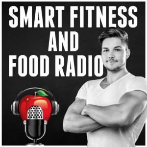 61. Philipp Rauscher –  Hormone und die Kontrolle darüber?! Gewohnheiten erfolgreich ändern – so setzt du die richtigen Dinge wirklich um!