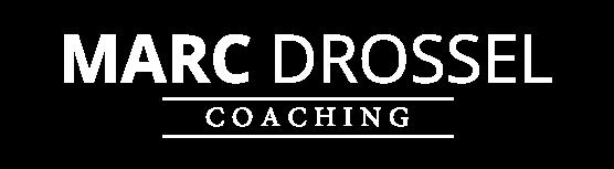 Marc Drossel Fitness und Ernährung
