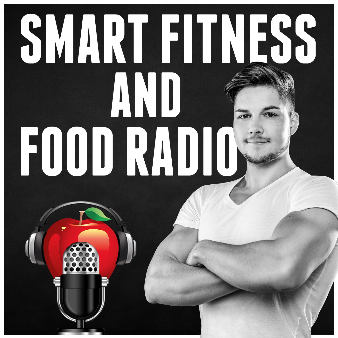 130. Die große Volumenlüge die deinen Muskelaufbau limitiert! – mit Valentino Peluso